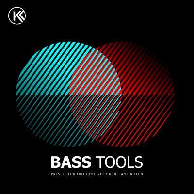 Bass Tools